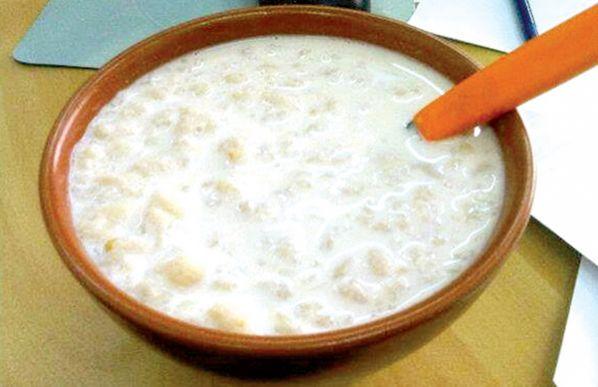 Tujuré: Ingredientes y preparación tujure, receta, camba, comida, platos